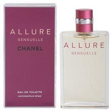 Chanel Allure Sensuelle 35ml Woda perfumowana