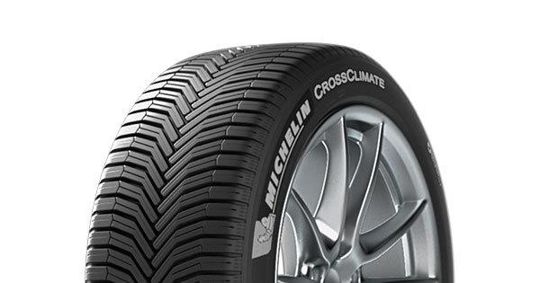 michelin_crossclimate_og[1]