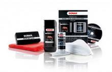 Sonax 226941