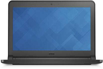 "DellLatitude 3350 13,3"", Core i3 2,0GHz, 4GB RAM"