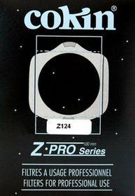 Cokin Z-PRO Z124 100 mm