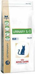 Royal Canin Urinary S/O Feline LP34 6 kg