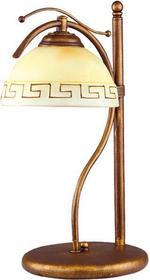 Lampex Lampka mała Greka 065/LM