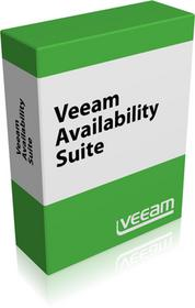 Veeam Availability Suite Enterprise Plus for Hyper-V Upgrade from Availability Suite Enterprise- Public Sector - Edition Upgrade