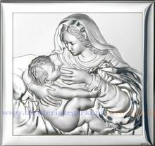 Valenti Obrazek VL80002/3L Matka Boska Karmiąca