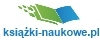 ksiazki-naukowe.pl