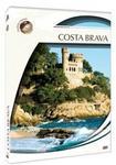 Costa Brava DVD)
