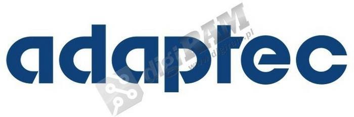 Adaptec 2271800-R