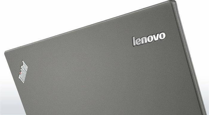 "Lenovo ThinkPad T440p 14,1"", Core i5 2,6GHz, 4GB RAM, 500GB HDD (20AWA176PB)"
