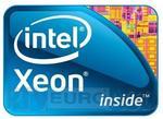 Opinie o Intel Xeon E3-1220