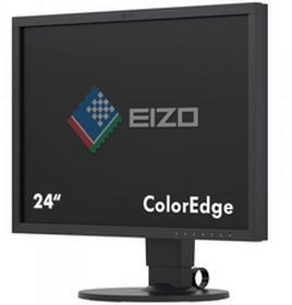 EizoColorEdge CS2420