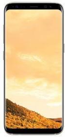 Samsung Galaxy S8 G950F 64GB Dual Sim Złoty