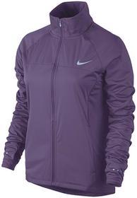 Nike kurtka do biegania damska SHIELD FULL ZIP JACKET / 686877-507 Ona 886060753267
