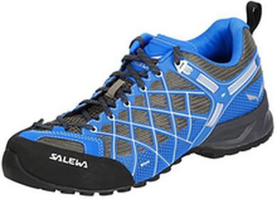 Salewa MS Wildfire Vent 63420-2715 niebieski