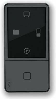iRiver E300 8GB