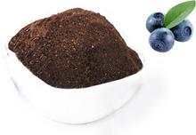 HEAL Kawa Borówka amerykańska mielona