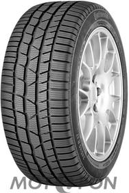 ContinentalContiWinterContact TS 830 P 205/55R16 91H