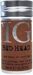 Tigi Bed Head A Hair Stick for Cool People 75ml