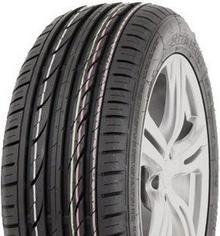 Milestone Green Sport 215/55R17 98W