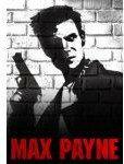 Max Payne - STEAM Steam ANG