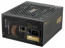 Seasonic Prime Gold 750W