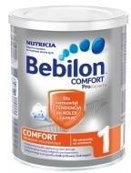 Bebilon Comfort 1 ProExpert 400g