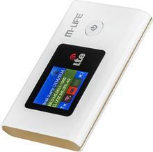 M-Life ML0655