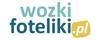 wozkifoteliki.pl