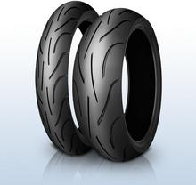 MICHELIN PILOT POWER 3 F 120/70 ZR17 SPORT SZOSA 58 W