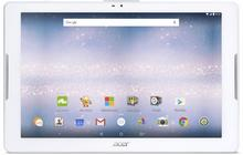 Acer ICONIA ONE 16 GB bialy