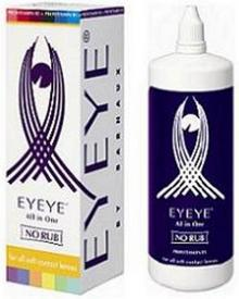 Barnaux EYEYE All-in-One 360 ml