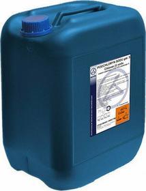 PCC Podchloryn sodu 25 kg