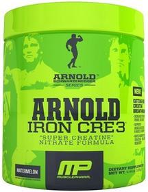 Arnold Series Arnold Schwarzenegger Series Iron Cre3 - 126G