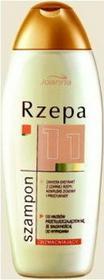 Joanna Rzepa Szampon wzmacniający do włosów przetłuszczających się, ze skłonnością do wypadania 250ml