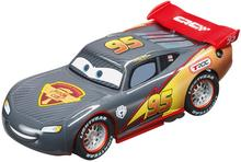 Carrera GO! Disney CARS Auta CARBON Zygzak 64050