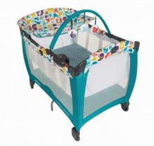 Graco Contur Electra Into The Woods 357261