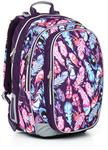 Topgal Plecak szkolny CHI 796 H - Pink