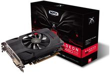 XFX Radeon RX 460 DD