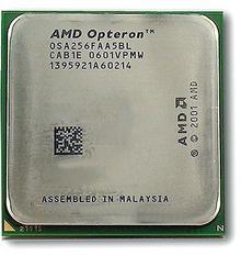 HP BL465c G7 6238 Kit