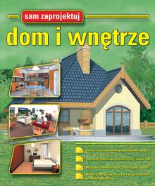 LK Avalon Sam zaprojektuj: dom i wnętrze