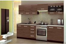 Halmar Meble kuchenne AMANDA 1 260