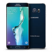 Samsung Galaxy S6 Edge Plus 32GB Czarny