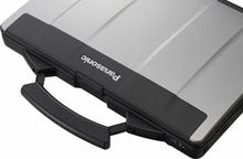 Panasonic Toughbook CF-53 14