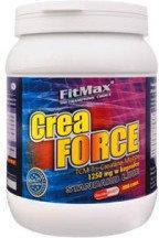 Fitmax Crea Force 400caps