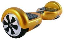 Power Wheel Q3