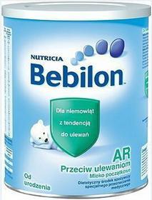 Bebilon AR 400g