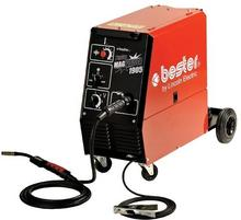 Bester Mag Power 1905 B18248-1