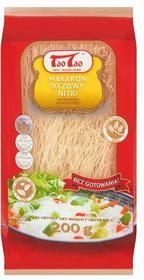 Tan Viet Makaron ryżowy nitki Tao Tao 200 g