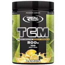 Real Pharm TCM 500g