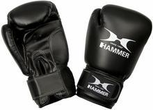 Hammer Rękawice bokserskie SERIA ? Fun FIT
